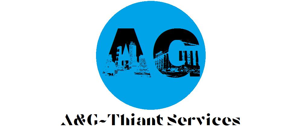 A&G-Thiant Services